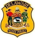 DE State Police
