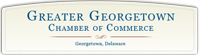 Greater Georgetown Chamber of Commerce