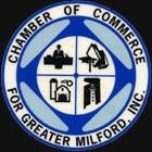 Greater Milford Chamber of Commerce