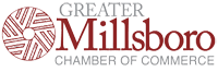 Greater Millsboro Chamber of Commerce