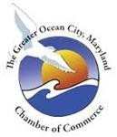 Ocean City, Maryland Chamber of Commerce