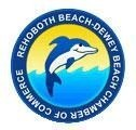 Rehoboth Beach-Dewey Beach Chamber of Commerce