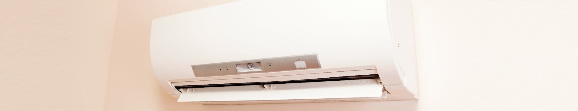 Ductless HVAC Services