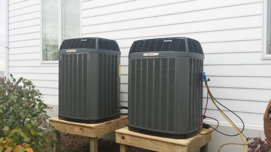Atlantic Refrigeration & Air Conditioning, Inc.