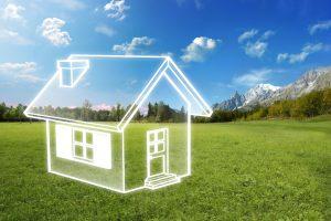 ERV-energy-efficiency