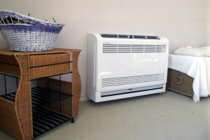 ductless-heater-air-condtioner