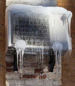 frozen-ac-coils