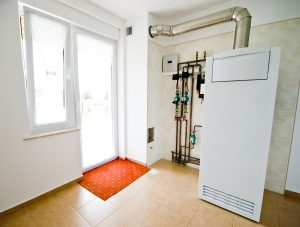 heating-system-maintenance