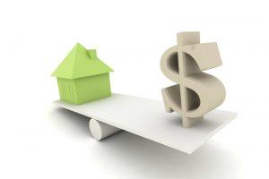 balancing-home-expenses