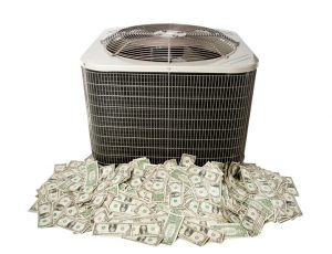 more-ac-problems-more-money