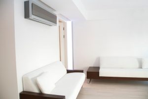 ductless-unit-in-room