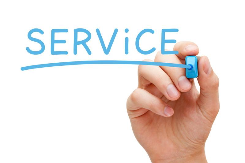 service-marker-blue